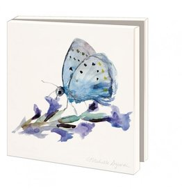 Kaartenmapje Insects & Butterflies, Michelle Dujardin