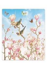 Brillendoekje Magnolia, Janneke Brinkman