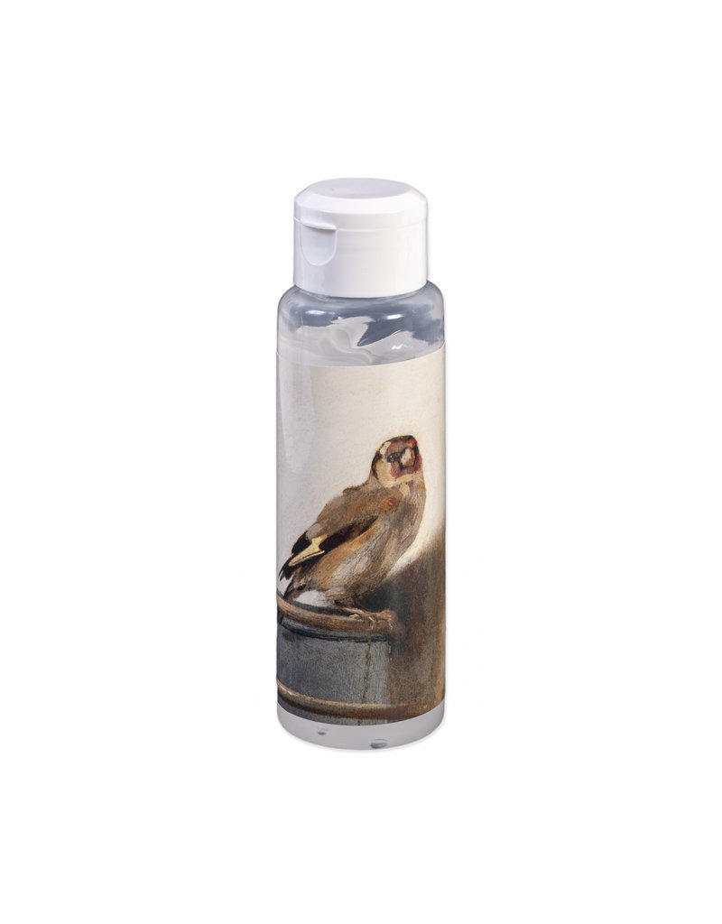 Cleaning gel The Goldfinch 100 ml