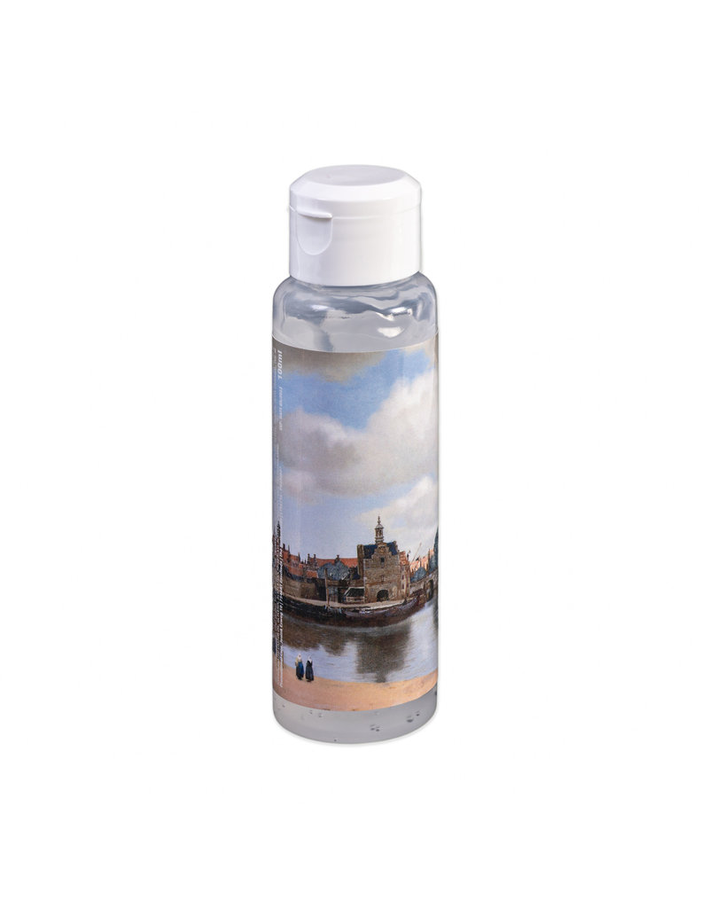 Cleaning gel View of Delft 100 ml