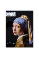 Connaissance des Arts Nederlands