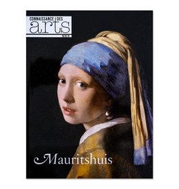 Connaissance des Arts Japanese magazine
