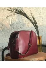 Bag Emily Ruby