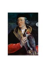A4 Insert Folder Holbein