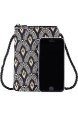 Smartphone bag Luxor