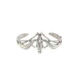 Bracelet Dragonfly - Copy