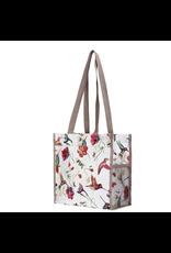 Shopper bag Hummingbird
