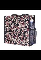 Shopper bag Golden Fern