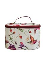 Toilettas  Kolibrie