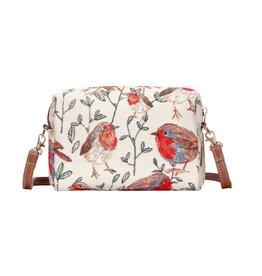 Small bag Gobelin Robin
