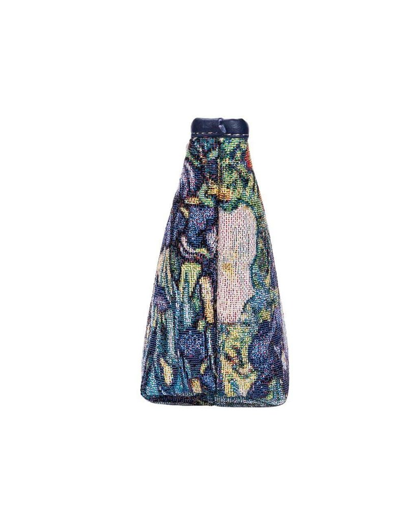 Make up bag Iris - van Gogh