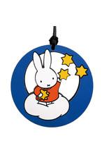 Ornamenten Nijntje (4 assorti)