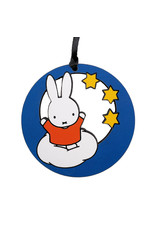 Ornaments Miffy (4 assorted)