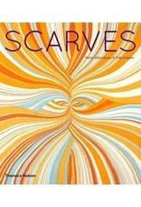 Scarves - engels