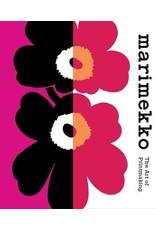 Marimekko, The Art of Print making