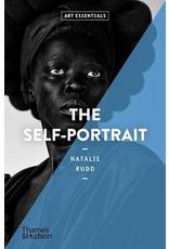 The Self-Portrait, Natalie Rudd