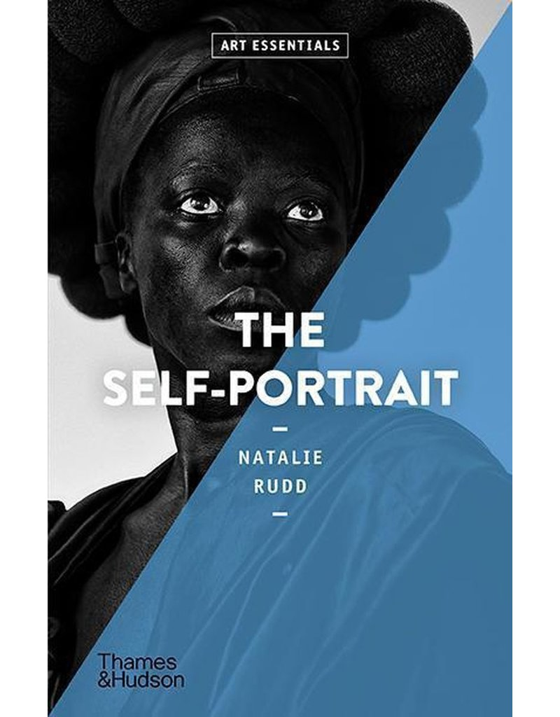 The Self-Portrait - engels