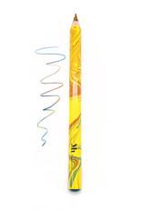 Pencil Brush - Copy