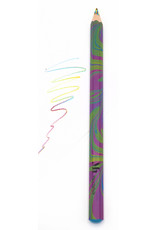 Pencil Brush - Copy - Copy