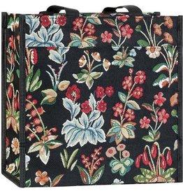 Shopper bag Mille Fleur
