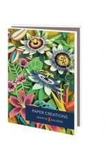 Kaartenmapje Paper Creations, Geertje Aalders