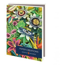 Card Wallet Paper Creations, Geertje Aalders