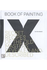 Book of Painting