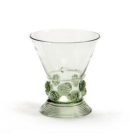 Berkemeyer Glass Large