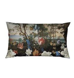 Essenza Cushion 40 x 90 cm Floral Girl