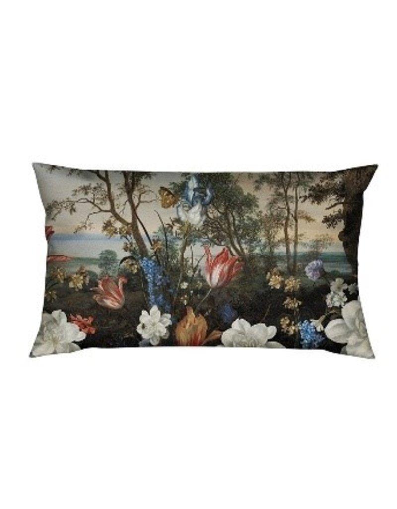 Essenza Cushion 40 x 90 cm Elegant View