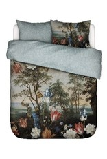 Essenza Duvet cover 260 x 220 cm Elegant View