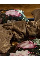 Essenza Duvet cover 240 x 220 cm Beautiful Bouquet