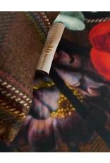 Essenza Duvet cover 140 x 220 cm Beautiful Bouquet