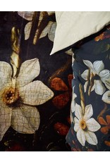 Essenza Dekbedovertrekset 140 x 220 cm Daffodil Reunited