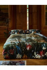 Essenza Duvet cover 140 x 200 cm Elegant View