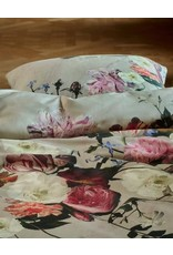 Essenza Duvet cover 140 x 220 cm Flower Statement