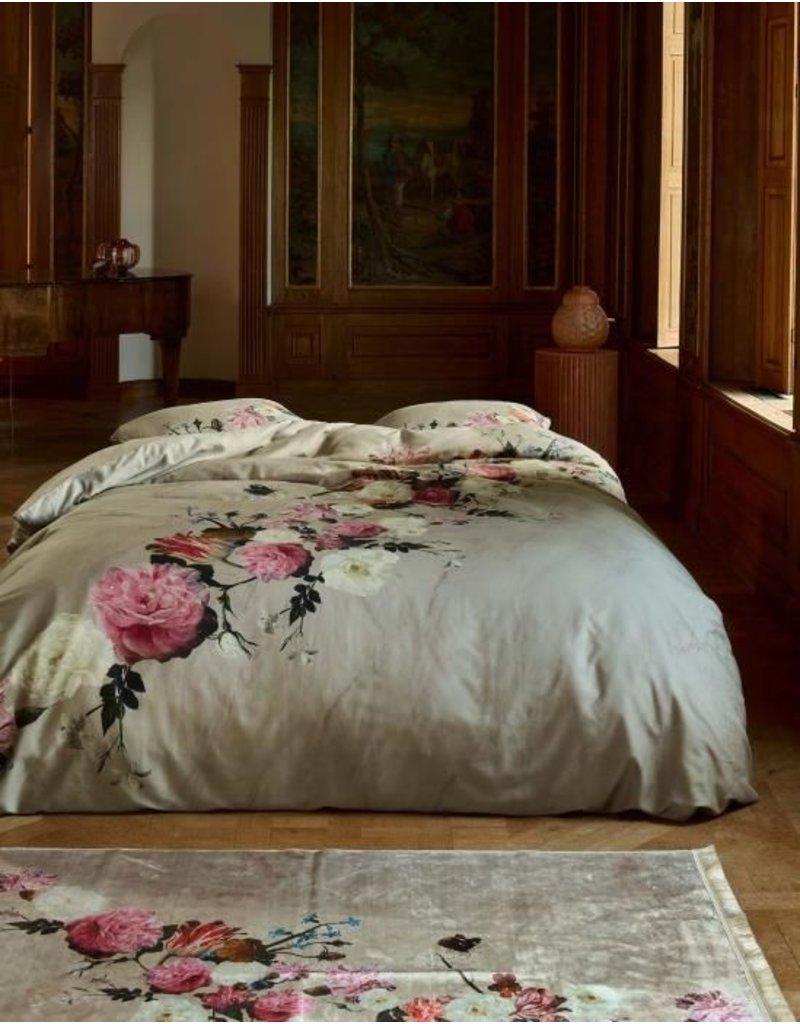 Essenza Duvet cover 200 x 220 cm Flower Statement