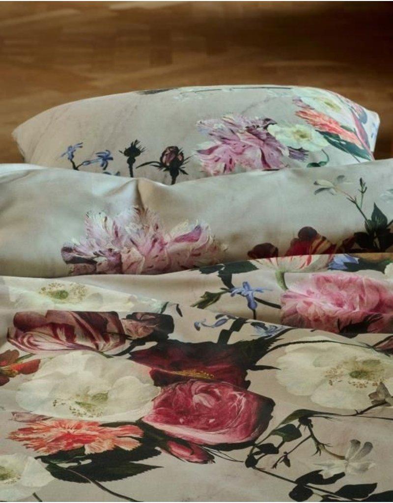 Essenza Dekbedovertrekset 200 x 220 cm Flower Statement