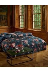Essenza Duvet cover 200 x 220 cm Gallery of Roses Nightblue