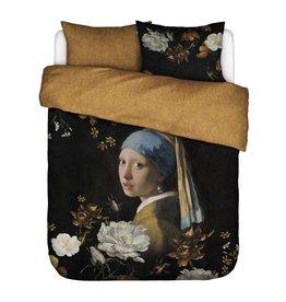 Essenza Duvet cover 260 x 220 cm Floral Girl