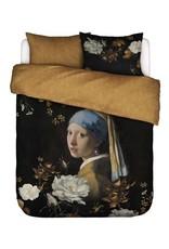 Essenza Duvet cover 240 x 220 cm Floral Girl