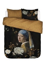 Essenza Dekbedovertrekset 200 x 220 cm Floral Girl