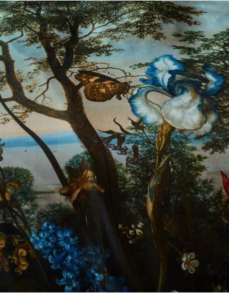 Essenza Dekbedovertrekset 240 x 220 cm Elegant View