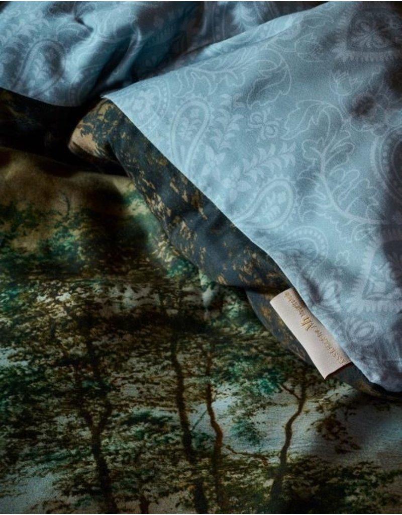 Essenza Duvet cover 220 x 200 cm Elegant View