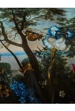 Essenza Dekbedovertrek 140 x 220 cm Elegant View