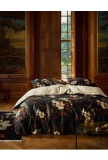 Essenza Dekbedovertrekset 240 x 220 cm Daffodil Reunited