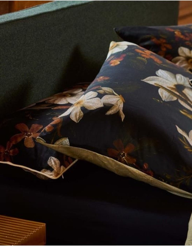 Essenza Dekbedovertrekset 260 x 220 cm Daffodil Reunited