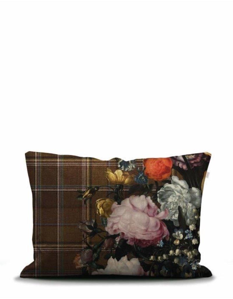 Essenza Kussenhoes 60 x 70 cm Beautiful Bouquet