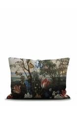 Essenza Kussensloop 60 x 70 cm Elegant View