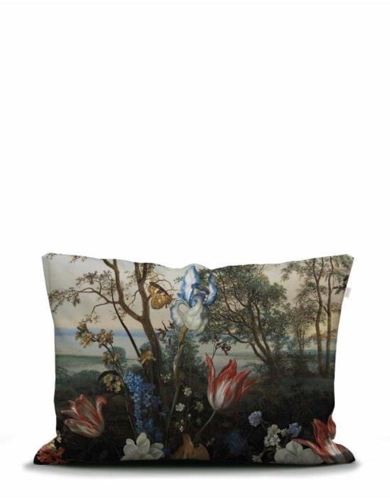 Essenza Cushion 60 x 70 cm Elegant View